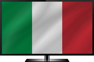 Italy iptv channels free list 05 Sep 2019
