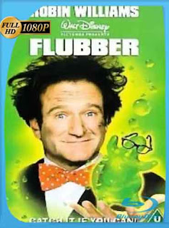 Flubber 1997 HD [1080p] Latino [GoogleDrive] DizonHD