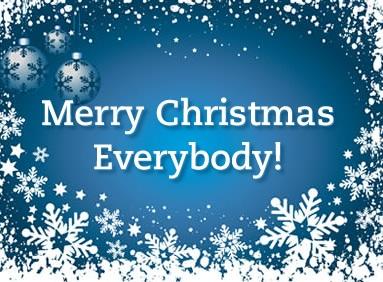 merry christmas greeting photos