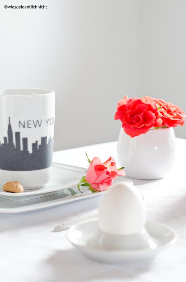 wiesoeigentlichnicht spring at home oder auch flower power im februar. Black Bedroom Furniture Sets. Home Design Ideas