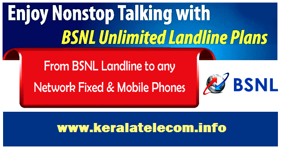 bsnl-unlimited-calling-plans-from-landline