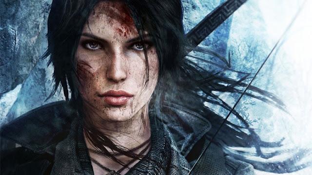 رئيس أستوديو مطور سلسلة Tomb Raider يلتحق بشركة مايكروسوفت و يلمح لإعلان ضخم في معرض E3…