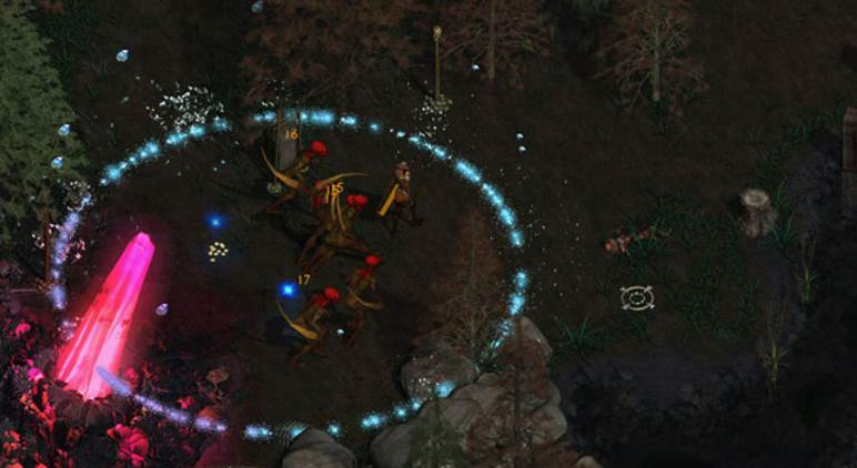 Lionheart: Legacy of the Crusader PC [1-Link] Full Español