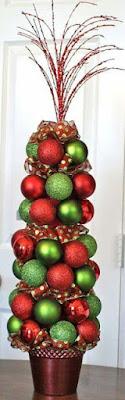 arbolitos-navideños-esferas