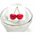 Yogurt meaning in tamil, telugu, marathi, kannada, malayalam, in hindi name, gujarati, in marathi, indian name, english, other names called as, translation