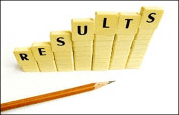 Kerala DHSE Plus Two Results 2016
