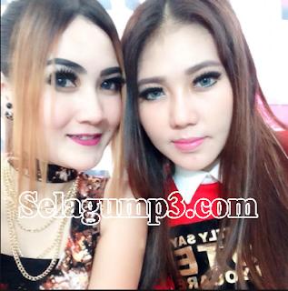 Download Lagu Dangdut Koplo Terbaru Via Vallen & Nella Kharisma Full Album Top Hitz