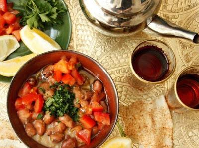 عدم تناول السحور عادة خاطئة في رمضان