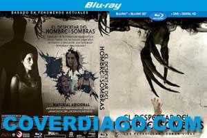 Awaken the Shadowman - BLURAY