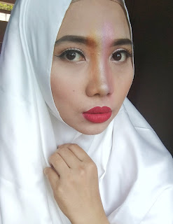 fake-eyelashes-or-mascara