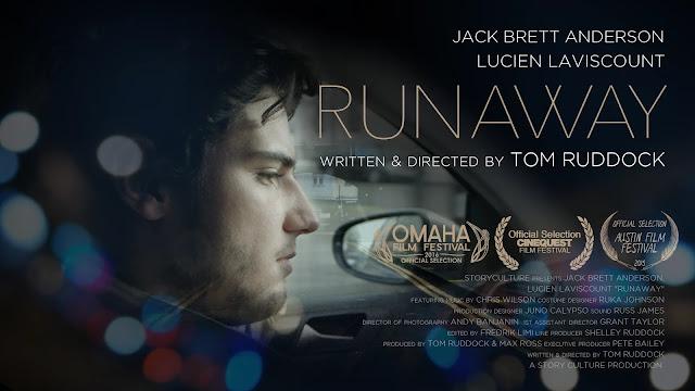 RUNAWAY-A-Drama-Short-Film
