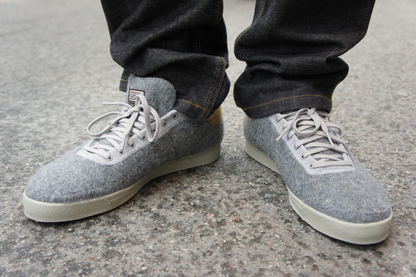 new styles 9bbfa 12ee2 Adidas originals x Strata - 109 €  1099 Sek