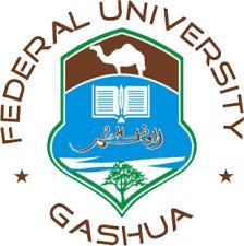 FUGASHUA Transcript and Document Verification