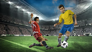 Football Strike Soccer Hero 2018 Apk Download for Android