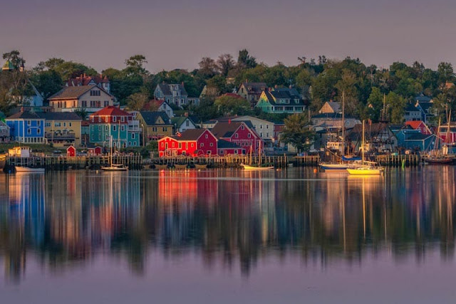 Travelhoteltours has amazing deals on Nova Scotia Vacation Packages. Book your customized Nova Scotia packages and get exciting deals. Save more when you book flights and hotels together. Explore picturesque lighthouses, lay out on the beach and trek along miles of hiking trails overlooking the ocean in this scenic maritime province.