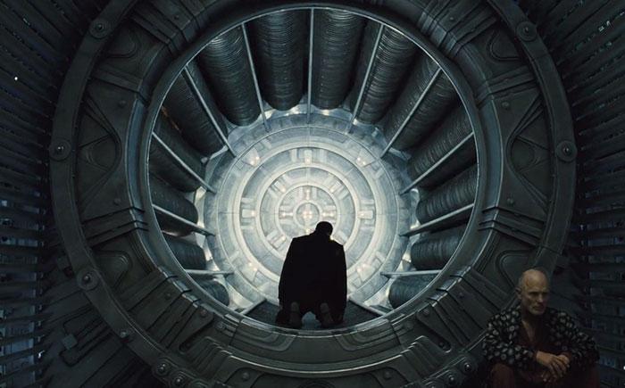 6 Film Bagus yang Jarang Diketahui karena Tidak Tayang di Bioskop