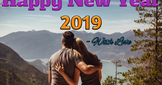 Chandan sarmah google new year messages sms wishes greetings 2019 m4hsunfo
