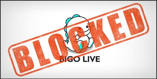 Anggota DPR RI dari Fraksi Golkar Minta Bigo Live Di Blokir
