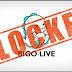 Anggota DPR RI dari Fraksi Golkar, Minta Bigo Live Di Blokir