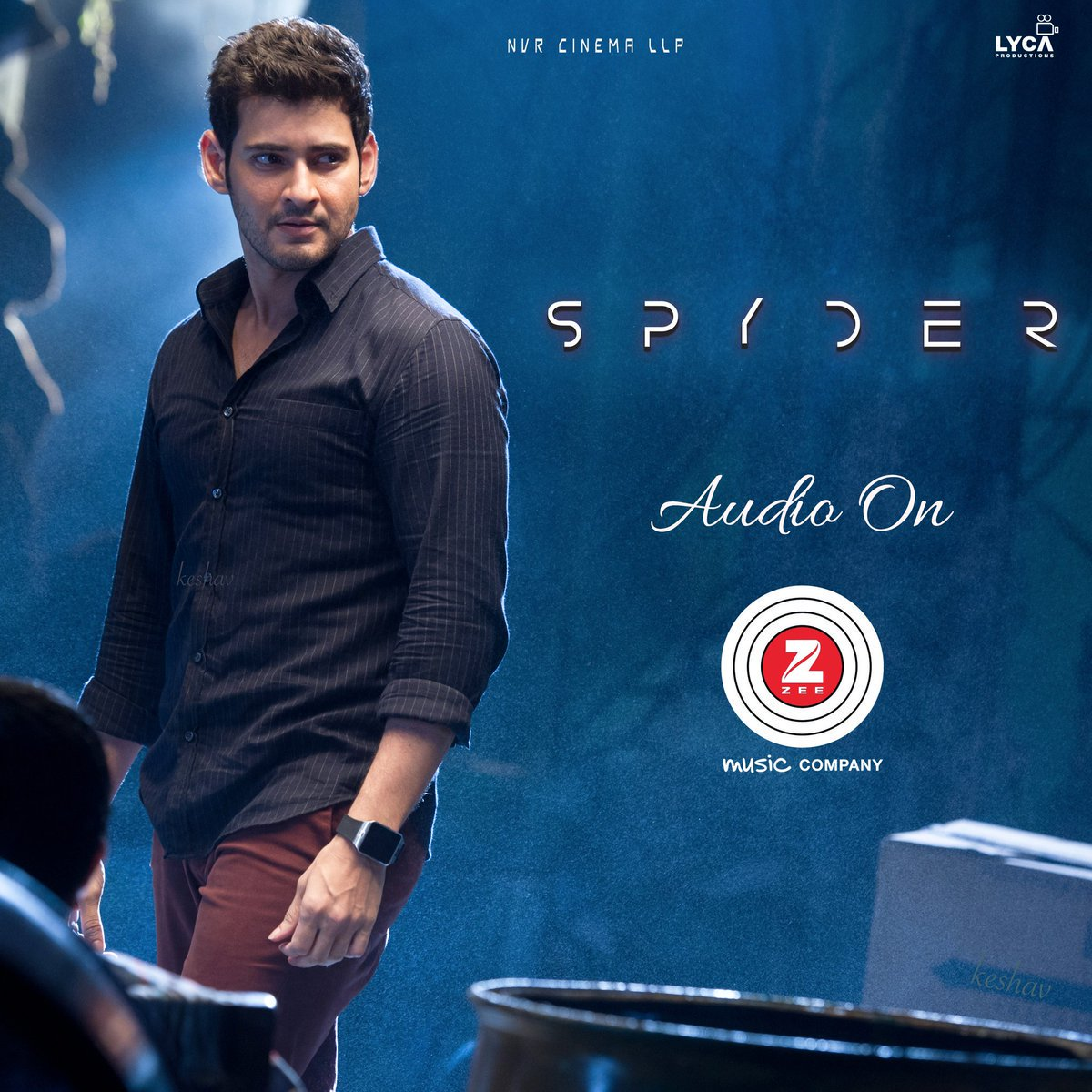 Mahesh babu nani telugu movie mp3 songs free download songsseven.