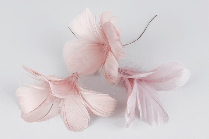 fjäderblomma, fjäderblommor, påsk, påskpynt, magnolia, blomma, blommor, annelies design, webbutik, webshop, nätbutik, dekoration, fjädrar, påsken, påsk, påskdekoration