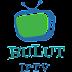 16.01.2018 Bulut İPTV Android APK Uygulamamız Yayında