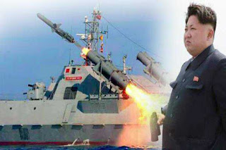 n-korea-icbm-category-missile-testing-south-korea