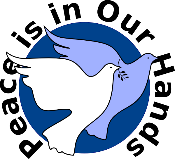 Why Is The Dove Considered To Be Symbol Of Peace Facts For