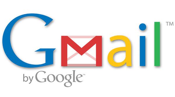 gmail عالم التطور