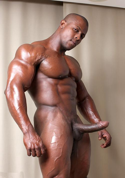 Black guy dick — photo 2