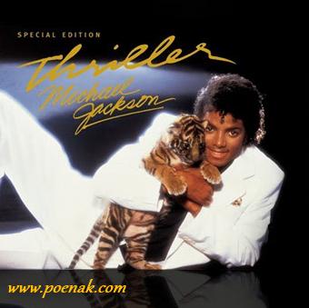 The Best Of Lagu Michael Jackson
