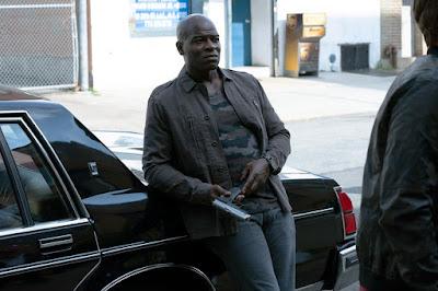 Blacklist Season 6 Image 7