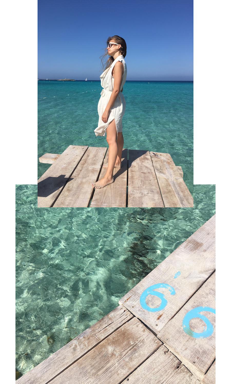 top blog italia