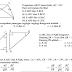 Bank Soal UTS Matematika SMP Kelas 9 Semester 1 Terbaru KTSP