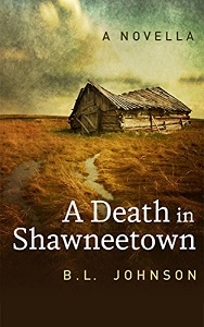 A Death In Shawneetown