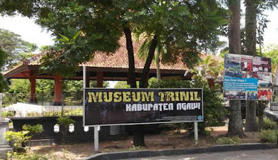 tourism in East Java