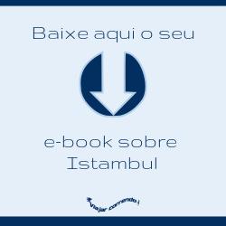 E-book Istambul