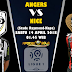Agen Piala Dunia 2018 - Prediksi Angers vs Nice 14 April 2018