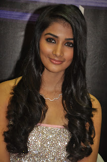 pooja hedge close up Pictures (1).jpg