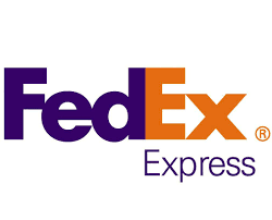 Fedex 1800 Phone Number
