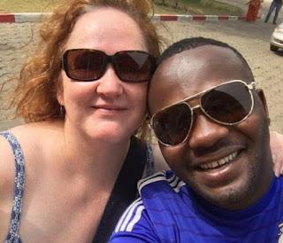 yomi fabiyi reconcile wife