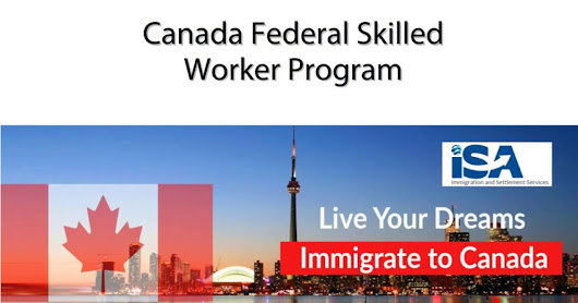 EXPOSED: The Secret Behind Canada Skilled Migrant Program Canadian Government Won't Tell Skilled Migrants!