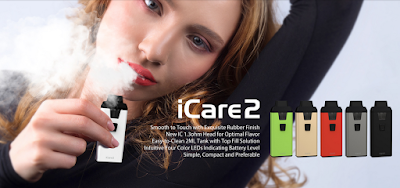 What Do You Do If You Are A Heavy Smoker