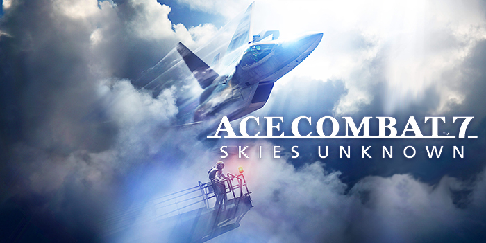 ace combat 7 license key