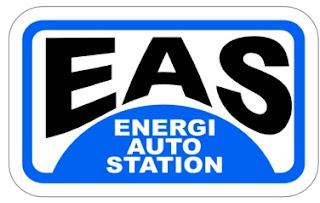 Lowongan Kerja di PT. Energi Auto Station