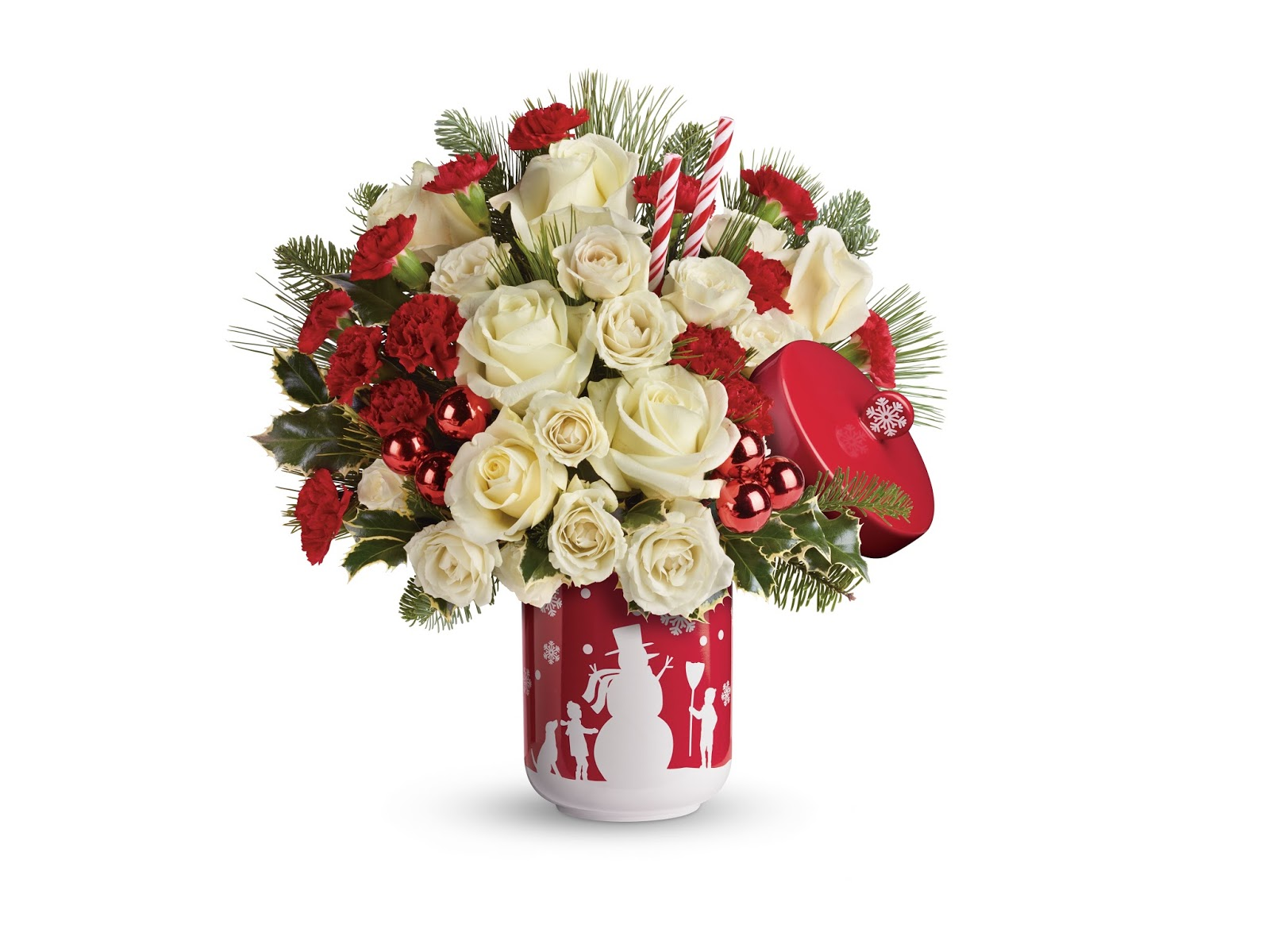 One momma saving money youdelivered teleflora knows