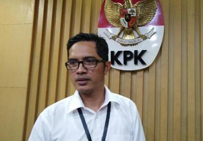 Bukti Anggota DPR Terima Uang Terkait e-KTP