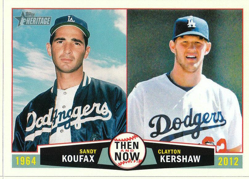 MLB 2014 Season |OT| This Year, We Put Some Mustard on It ...