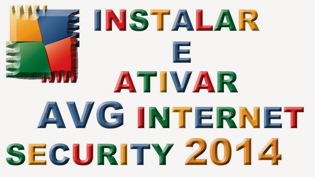 download bitdefender total security 2014 with crack