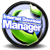 Internet Download Manager (IDM) 6.27 Build 2 Full 6.9MB